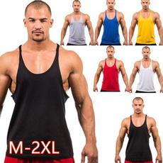 Vest, Fashion, Tank, Shirt