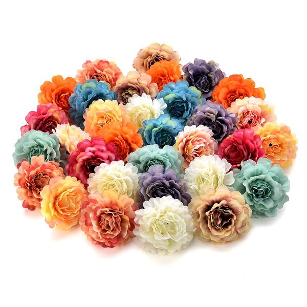party, Decor, Flowers, Garden