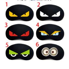 sleepmask, travelsleeping, eye, eyelash