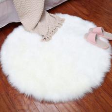 fur, Mats, Gel, Carpet