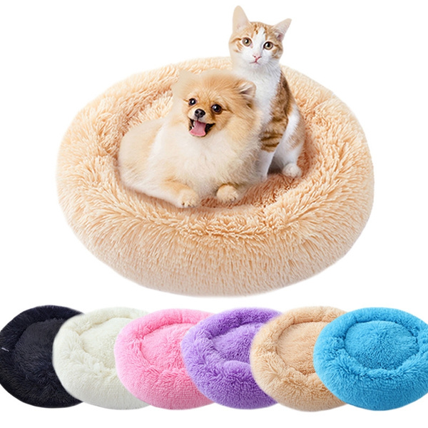 cathouse, Medium, dogkennel, petaccessorie