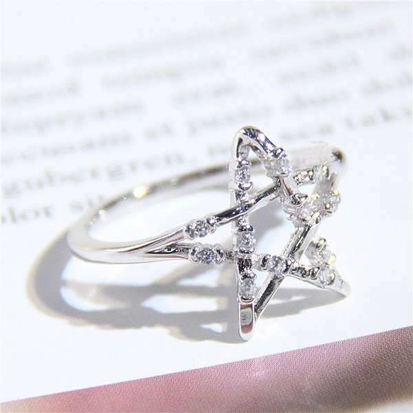 luckystar, DIAMOND, Star, starringset