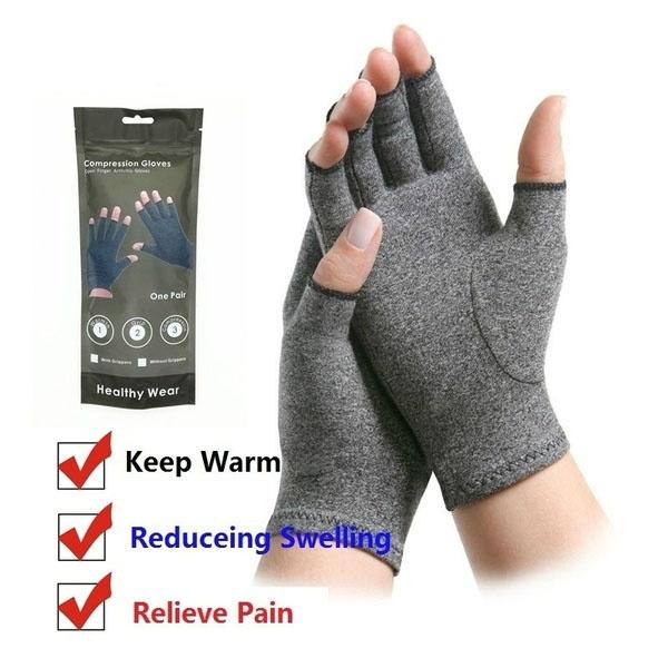 Touch Screen, therapymassager, fingerjointpaint, arthritisreliefglove