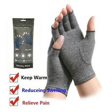 compressionglove, arthritiscompressionglove, glovesforarthriti, magnetictherapy