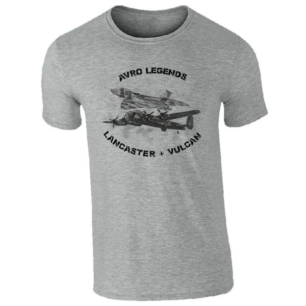 Cotton T Shirt, Tee Shirt, tshirtsmen, aircraft
