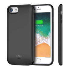 case, Cargador, iphone6sbatterycase, iphone7batterycase