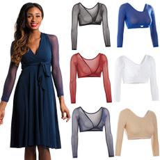 blouse, Fashion, Plus Size, crop top