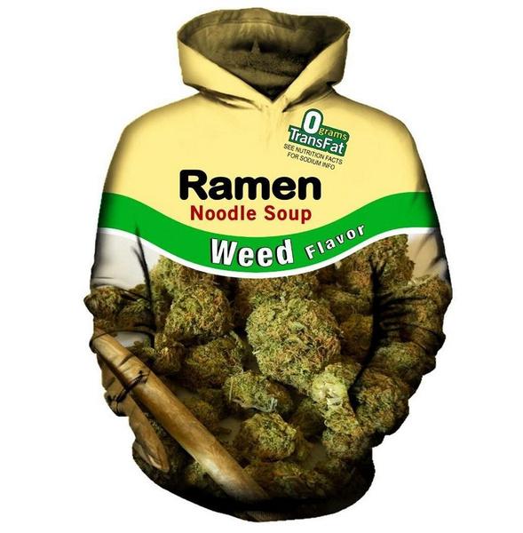 3D hoodies, 3dhiphophoodie, 3dsporthoodie, Grass