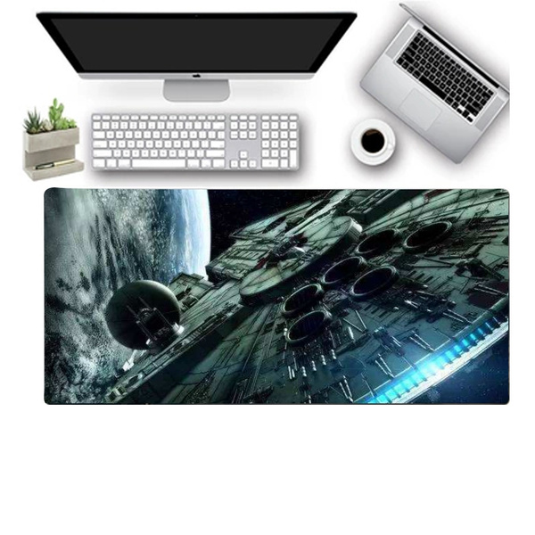 tablemat, Designers, mouse mat, Gifts