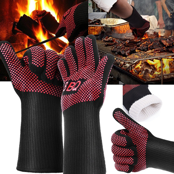 Kitchen & Dining, Cooking, Baking, Silicone