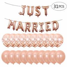 weddingparty, party, Decor, Jewelry