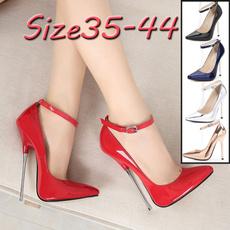 Fashion, Womens Shoes, pointed, Women's Fashion