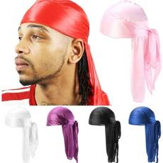 piratehat, Head Bands, headwear, unisex