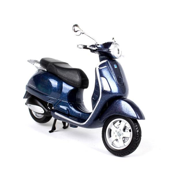 carmodel, diecastmodel, alloymotorcycle, motorcyclemodel
