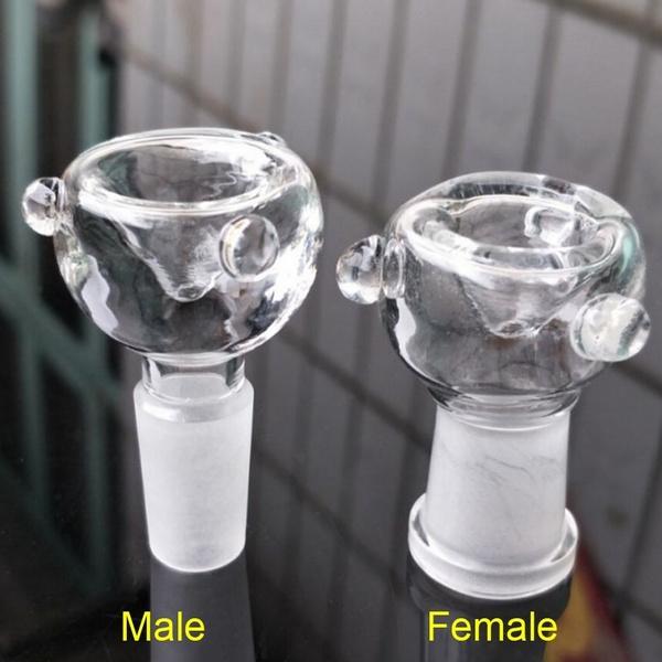 smokingbowl, glasspipebowl, smokingweedbowl, smokingpipebowl