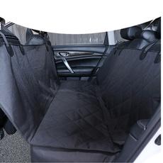 waterproofcarmat, carseatcover, petdogmat, Waterproof