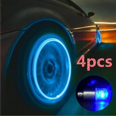 ledtirelight, led, tyrevalvecap, Cars
