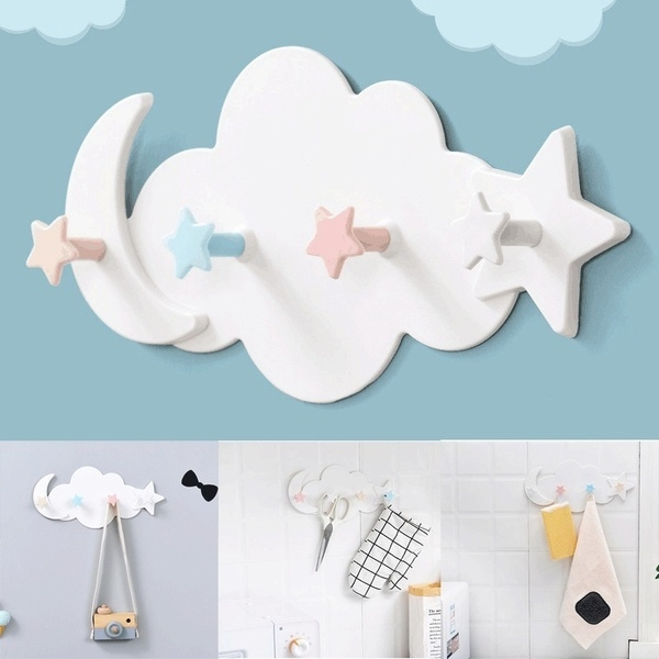 cute, childrensroomdecoration, Home Decor, Living Room Furniture