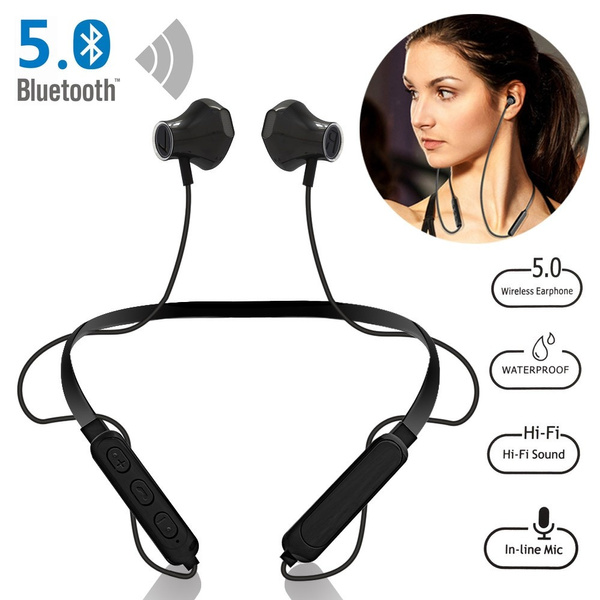Headset, Sport, wirelessearphone, Waterproof
