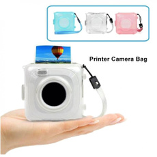 case, thermalprinterprotectivecase, Printers, protectiveprinterbag