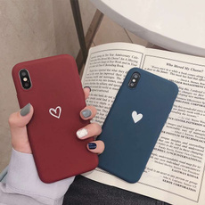 fullprotectioncase, IPhone Accessories, Love, shockproofphonecase