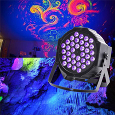 clublight, stagelightingeffect, Dj, parlight