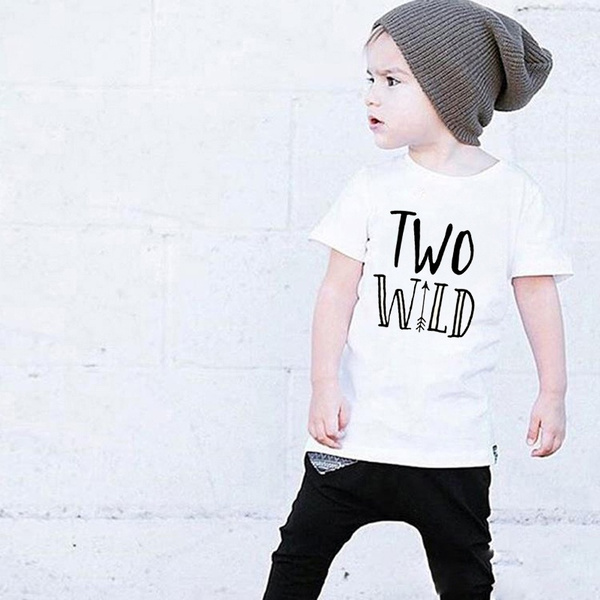 Funny, Fashion, Cotton T Shirt, Gifts