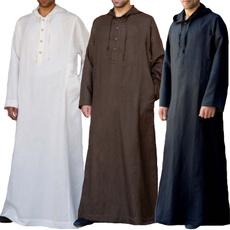 muslimclothe, abayakaftan, Fashion, muslimdres