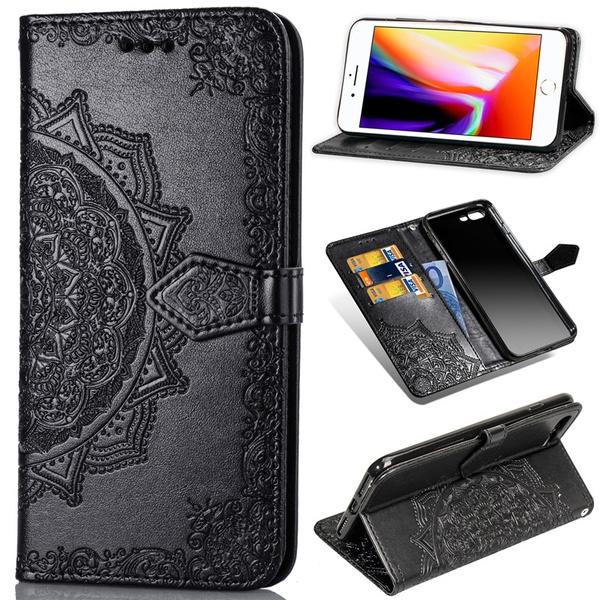 case, sonycase, nokiacase, leather wallet