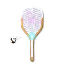 bugrepellentspestcontrol, flymosquitoswatter, pestswatter, electricflyswatter
