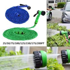 Garden, carwashhose, Home & Living, gardenwaterhose