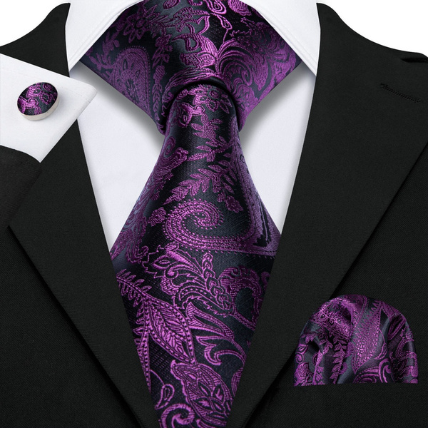 Wedding Tie, mens ties, Men, tie set
