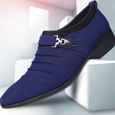 casual shoes, Fashion, England, leather shoes