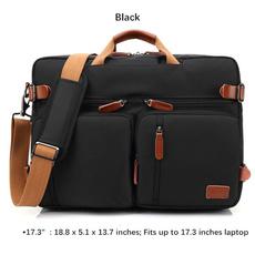 case, Shoulder Bags, Briefcase, business bag