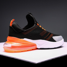 Sneakers, Plus Size, sports shoes for men, Sports & Outdoors