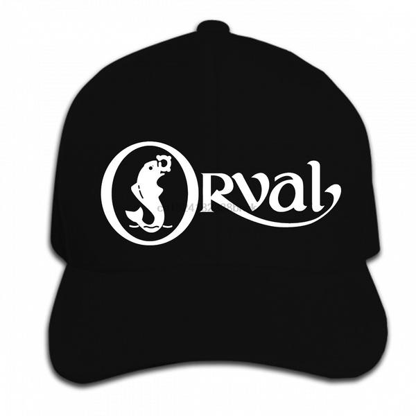 Outdoor, Baseball, women hats, unisex