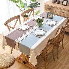 Modern, Kitchen & Dining, Kitchen Accessories, kitchentableclothe