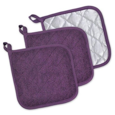washable, Kitchen & Dining, dii, Resistant