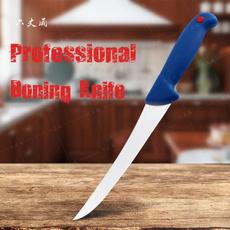 Steel, splitknife, Kitchen & Dining, Stainless