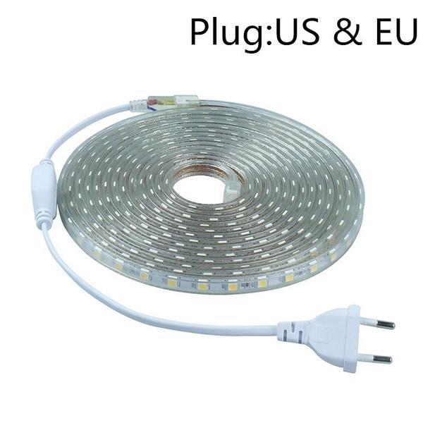 5050ledlight, led, waterproofledlight, Waterproof
