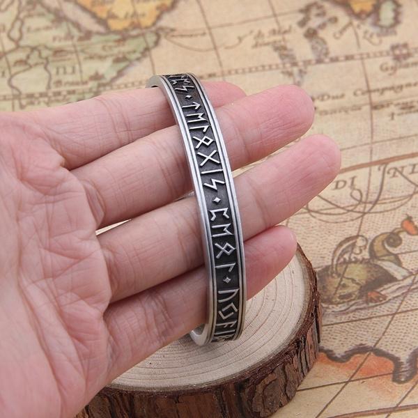 openbracelet, Fashion, Wristbands, Handmade