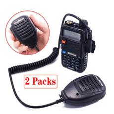 walkietalkieradio, radioampremotecontrol, baofengradio, walkietalkie
