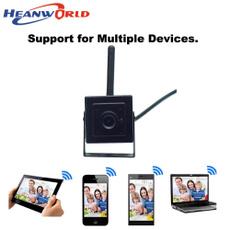 case, Mini, Microphone, 1080phd