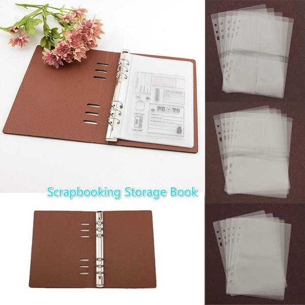 album, stencil, scrapbookingamppapercraft, Storage