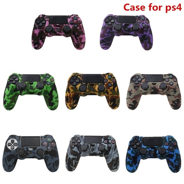 case, Playstation, Fashion Accessory, Fashion