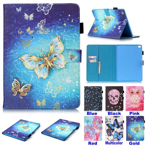 case, Mini, tabletcover, Tablets