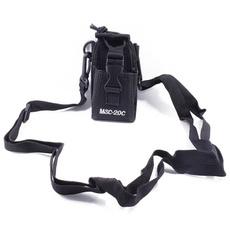communicationequipment, walkietalkieradio, Phones Telecommunications, sportsampoutdoor
