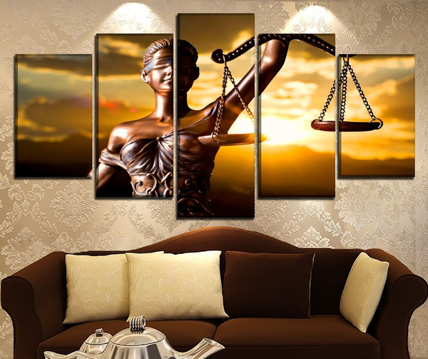 art, Home Decor, canvaspainting, themisposter