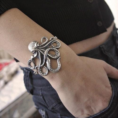 Sterling, Jewelry, Chain, adjustablebracelet