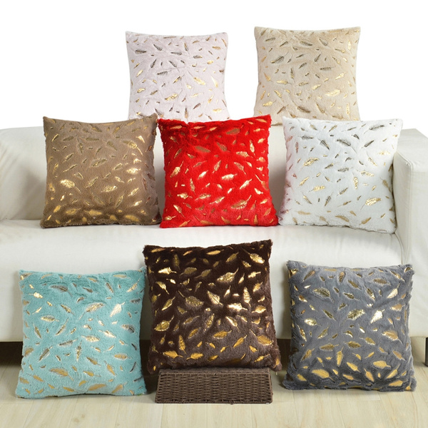 Outdoor, Home Decor, decorativepillowcover, fluffycushioncover